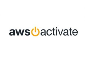 aws_activate
