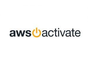 aws_activate